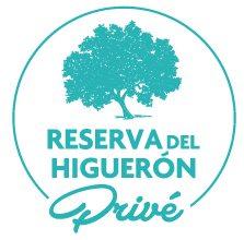 Contact - Reserva del Higuerón