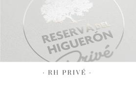 Compromiso - Reserva del Higuerón