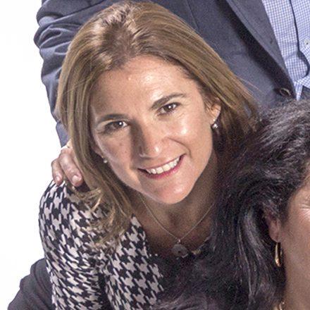 The Team - Reserva del Higuerón