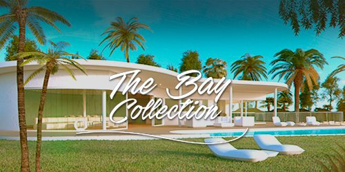 The Bay Collection - Reserva del Higuerón