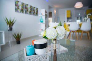Feng Shui, una forma tradicional de decorar tu hogar en Reserva del Higuerón 2