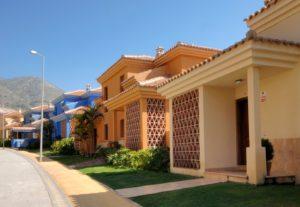 Rivera del Higuerón, un lugar perfecto para familias - Reserva del Higuerón