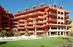 Altos del Higuerón | Luxury penthouses in Reserva del Higuerón - Reserva del Higuerón