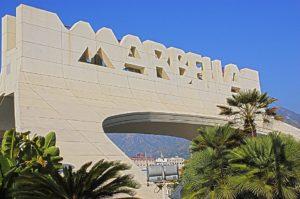 Reserva del Higuerón | Shopping in Marbella 1