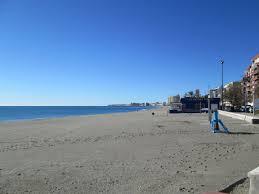 Las mejores playas en la Costa del Sol 2