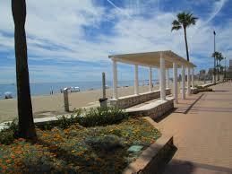 Las mejores playas en la Costa del Sol 3