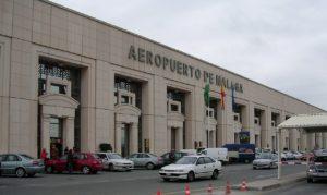 Reserva del Higuerón conexión con el Aeropuerto de Málaga - Reserva del Higuerón