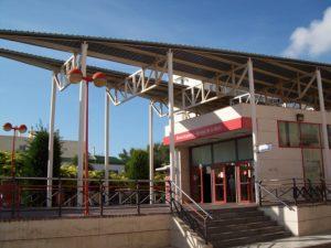 Reserva del Higuerón | Know Better Benalmádena - Reserva del Higuerón