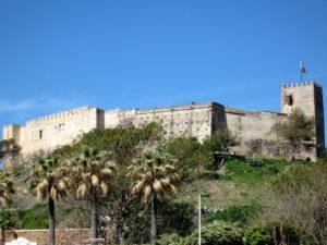 Conoce Fuengirola con Reserva del Higuerón Privé 2