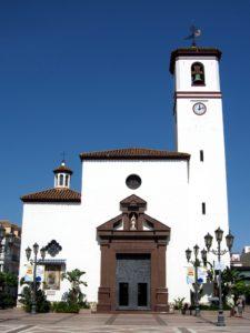 Reserva del Higuerón | Fuengirola - Reserva del Higuerón