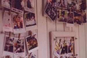 Reserva del Higuerón | Formas de decorar la casa con recuerdos de tus viajes - Reserva del Higuerón