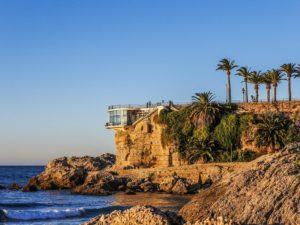 Cosas que hacer en la Costa del Sol 14