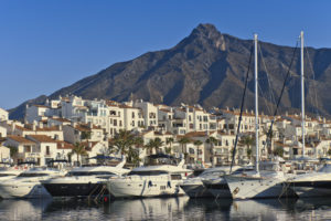 Reserva del Higuerón | Things for doing in the Costa del Sol at least once in your life - Reserva del Higuerón