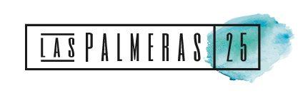 Palmeras 25 - Reserva del Higuerón