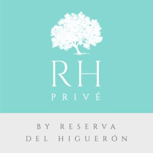 RH PRIVÉ
