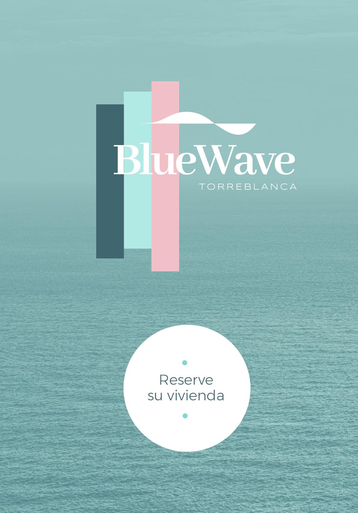 BlueWave Torreblanca - Reserva del Higuerón