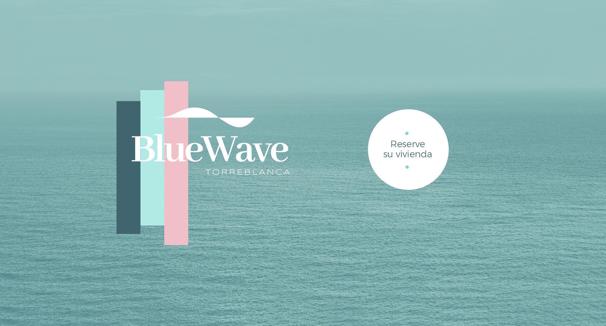 BlueWave Torreblanca 1