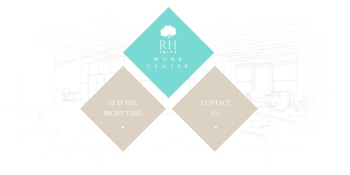 Work Center 4