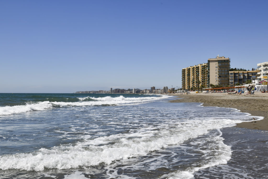 Por qué necesitas vivir junto al mar | Why you Need to Live next to the Sea 1