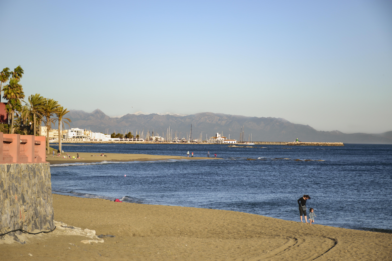 Beneficios del mediterraneo