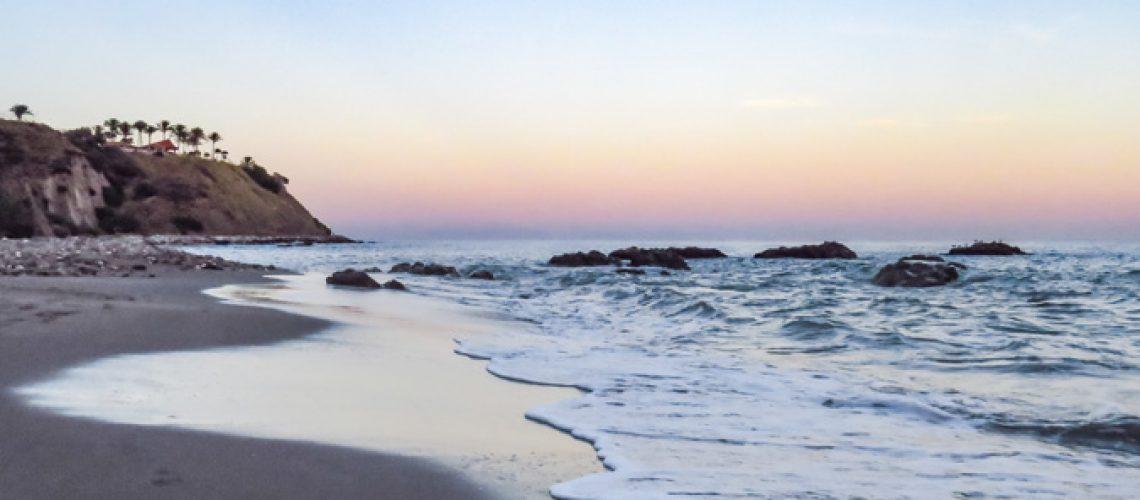 Playas-01