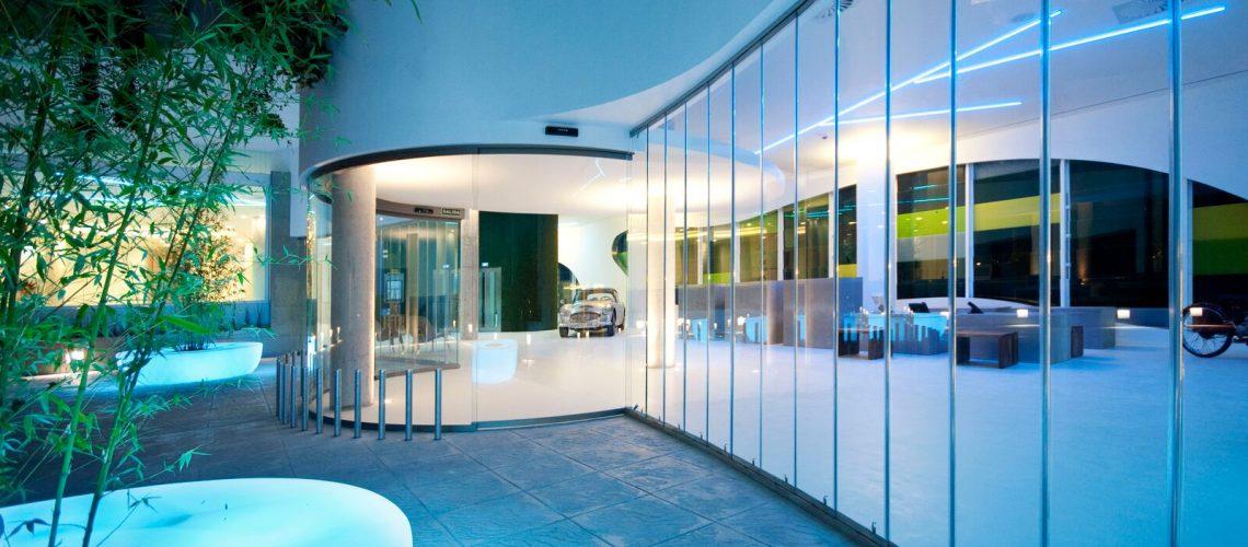 reserva-del-higueron-hotel